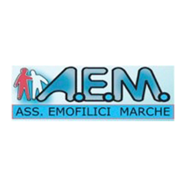 Associazione Emofilici Marche
