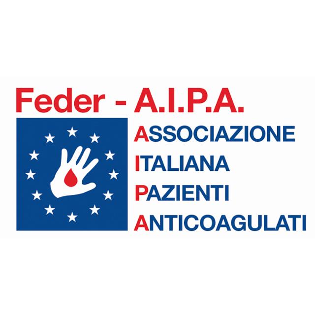 Associazione Italiana Pazienti Anticoagulati A.I.P.A. della Regione Marche