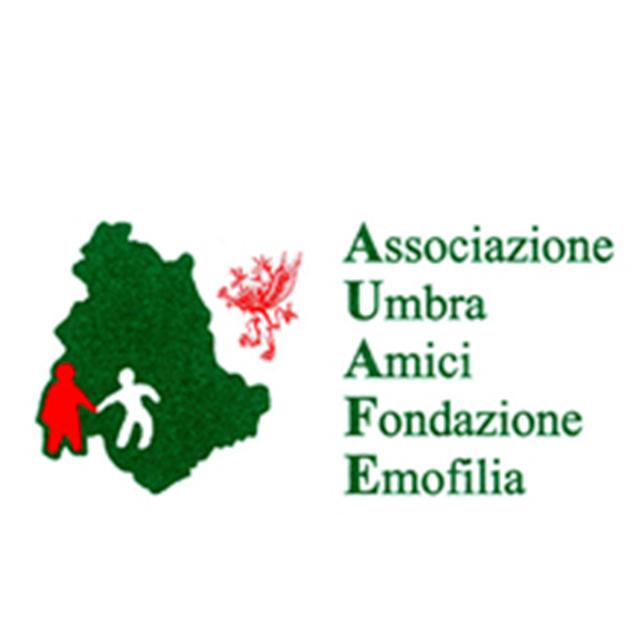Associazione Umbra Amici Fondazione dell'Emofilia