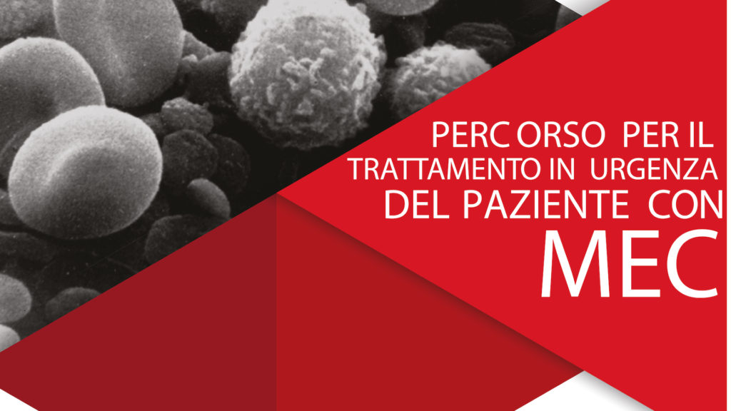 Emergenza Emofilia - Fondazione EMO.jpg