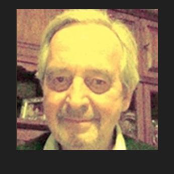Mauro Berrettini