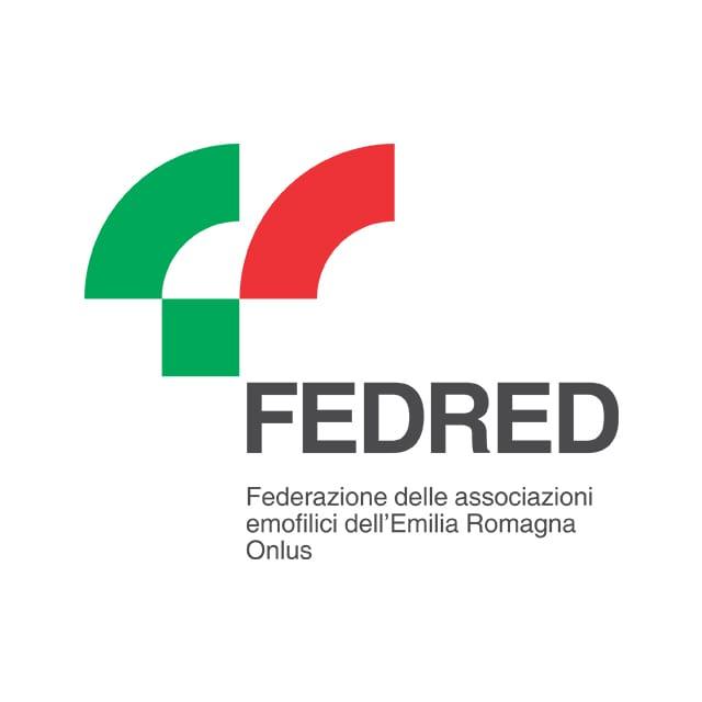 Logo FedRed-min